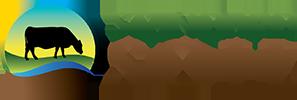 Standard Soil